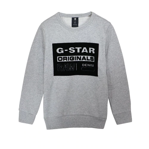 Camisola G-Star Raw