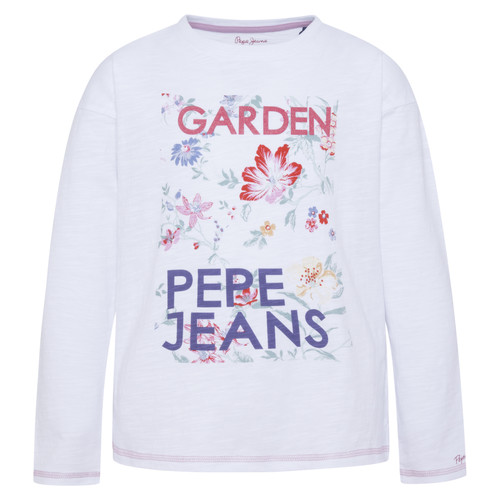 Camisola Pepe Jeans