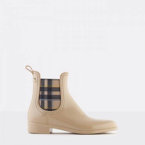 Botas Lemon Jelly