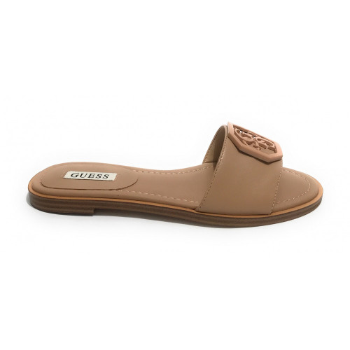 Chinelo Guess Jeans