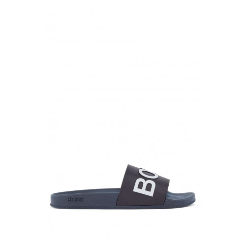 Chinelo Hugo Boss