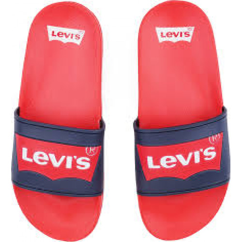 Chinelo Levis
