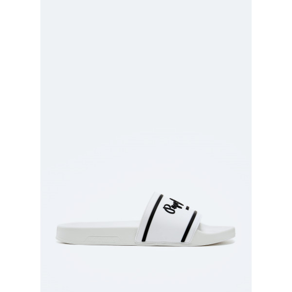 Chinelo Pepe Jeans