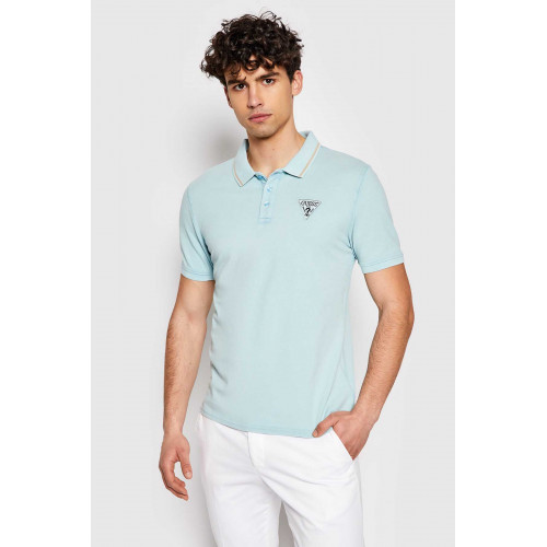 Polo Guess Jeans