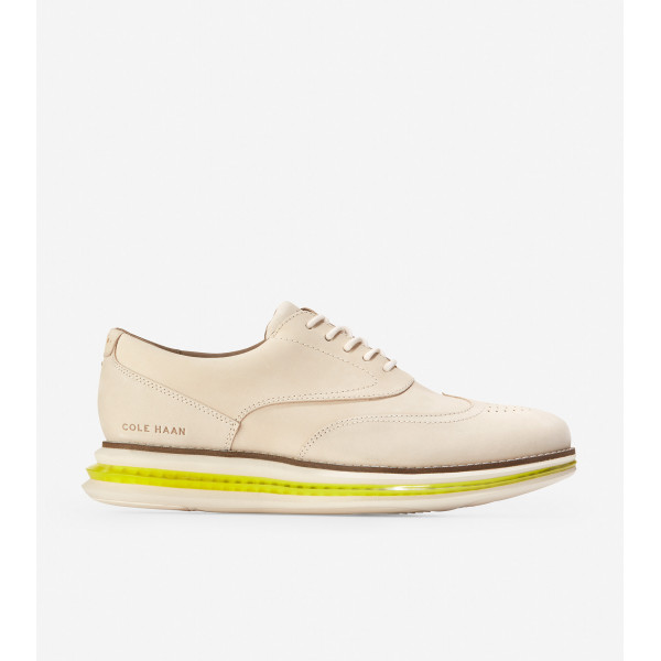 Sapato Cole Haan