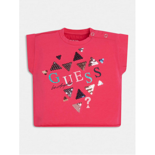 T.Shirt Guess Jeans