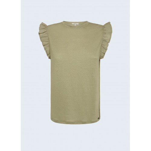 T.Shirt Pepe Jeans