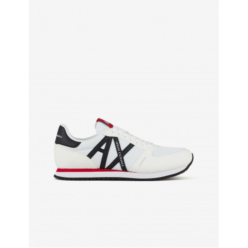 Tenis Armani Exchange